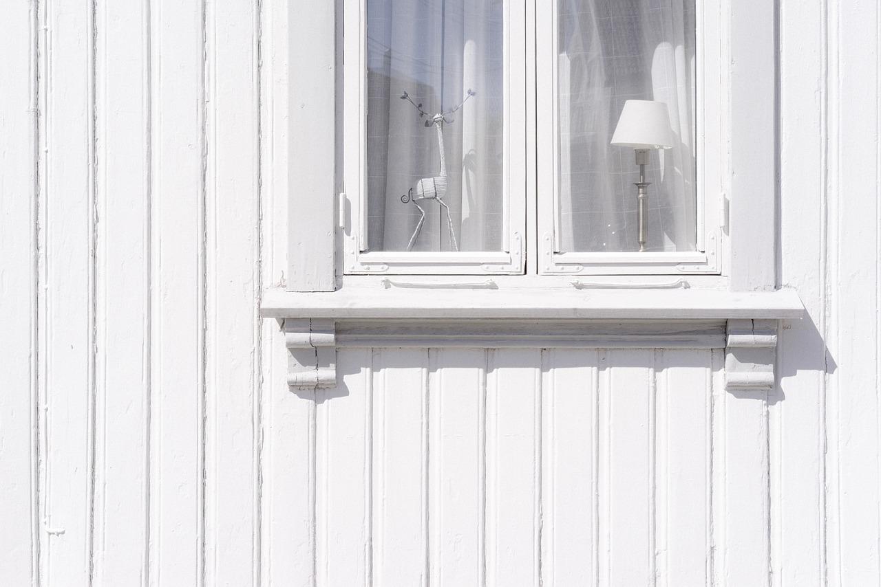 Passer par un professionnel pour mesurer les ouvertures de sa maison